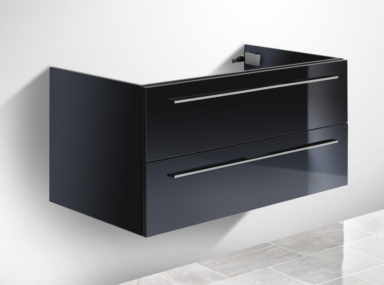 unterschrank f r keramag renova nr 1 plan 60 cm. Black Bedroom Furniture Sets. Home Design Ideas