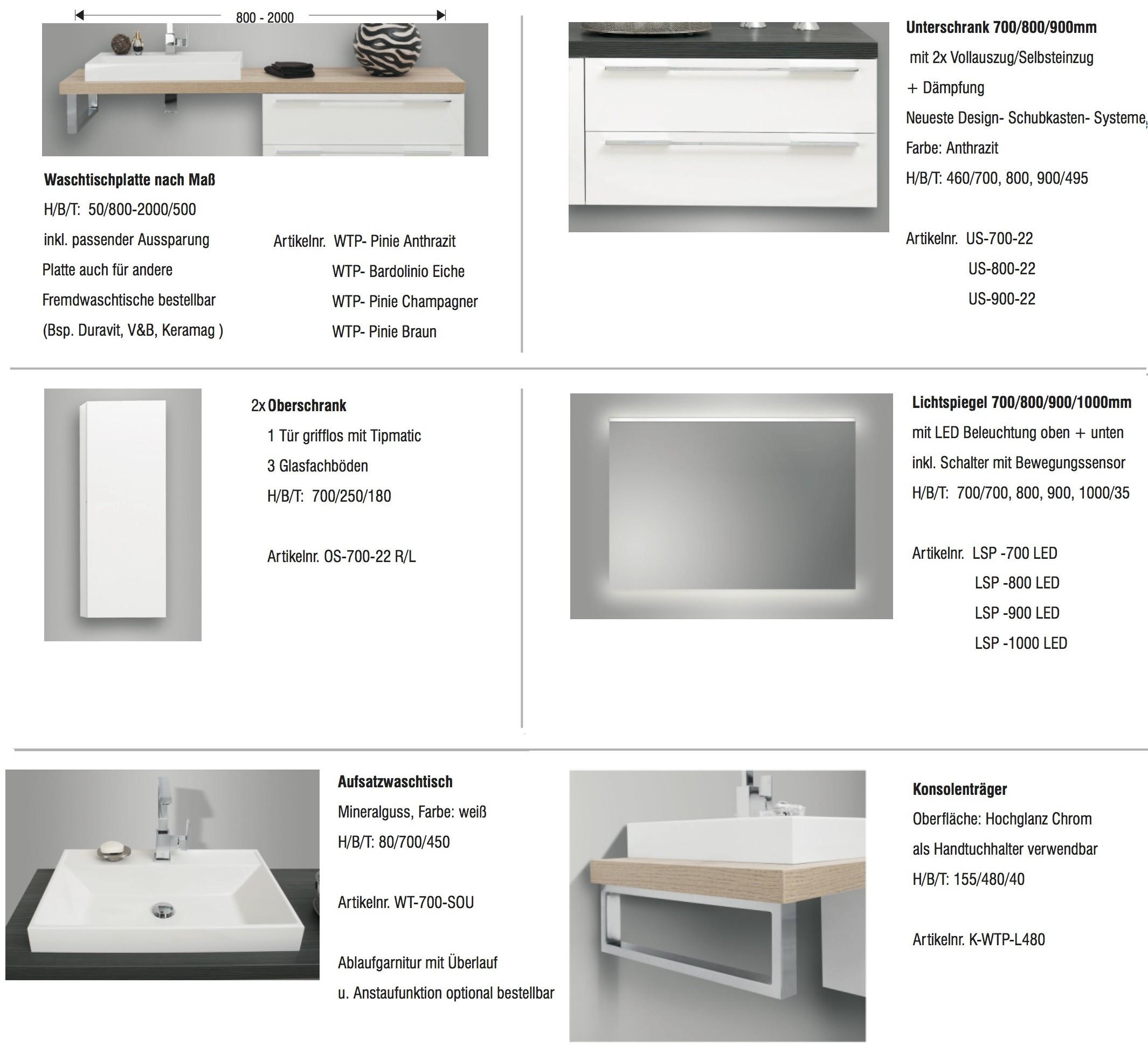 Design-Badmoebelset-komplett-Badset-und-Waschtisch_357e4dcb7542a2
