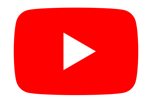 youtube video anschauen