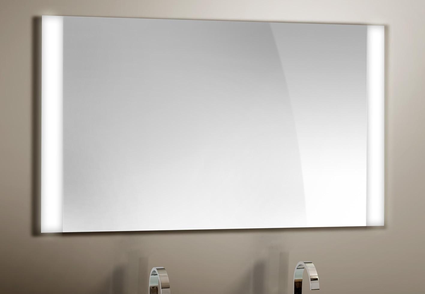 badm bel set mit waschbecken und waschtisch 120 cm 609. Black Bedroom Furniture Sets. Home Design Ideas
