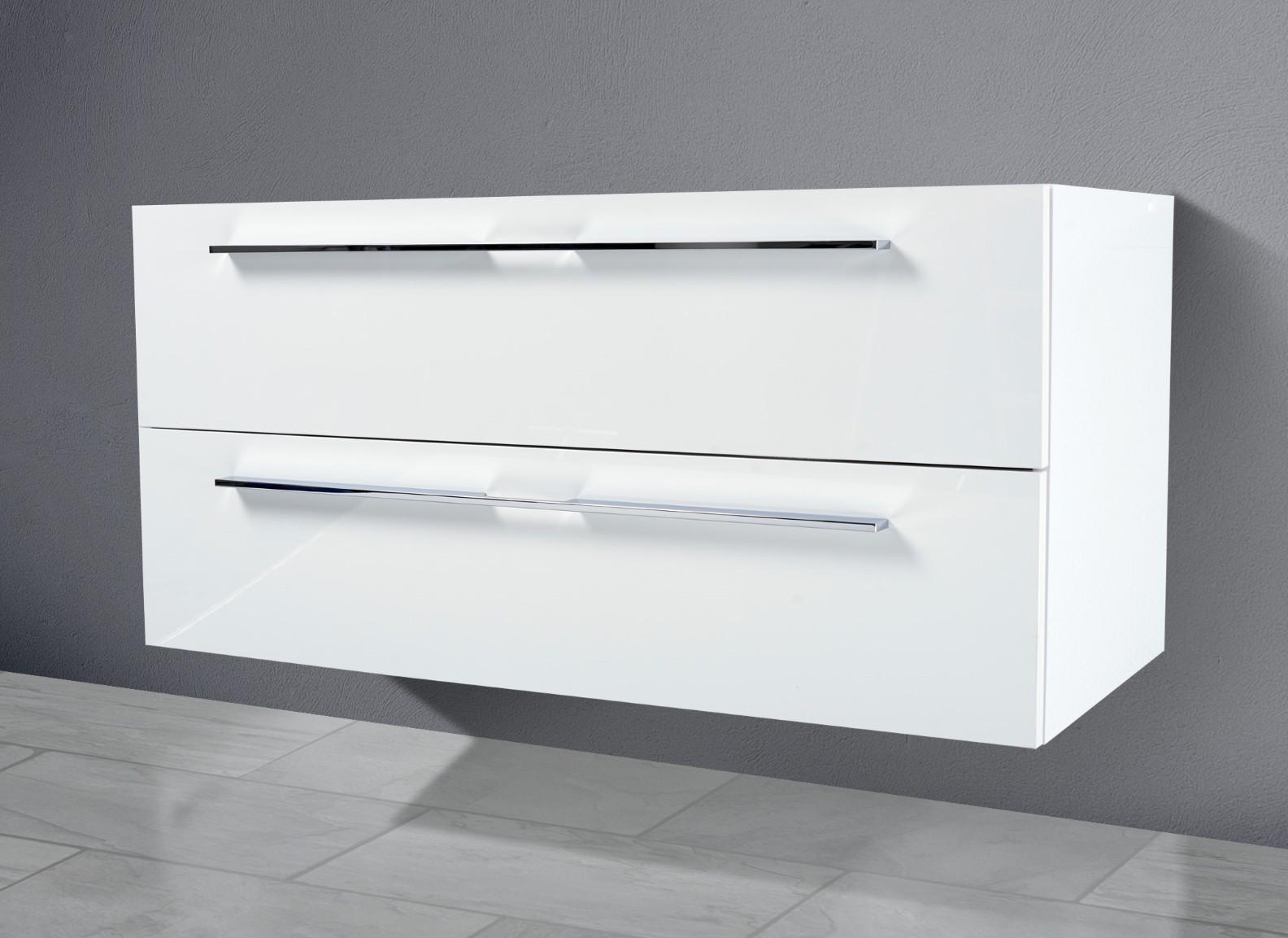 unterschrank zu duravit vero 80 cm waschtisch mit. Black Bedroom Furniture Sets. Home Design Ideas