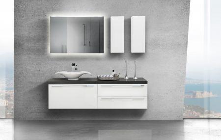 Design Badmöbel online kaufen | designbaeder.com