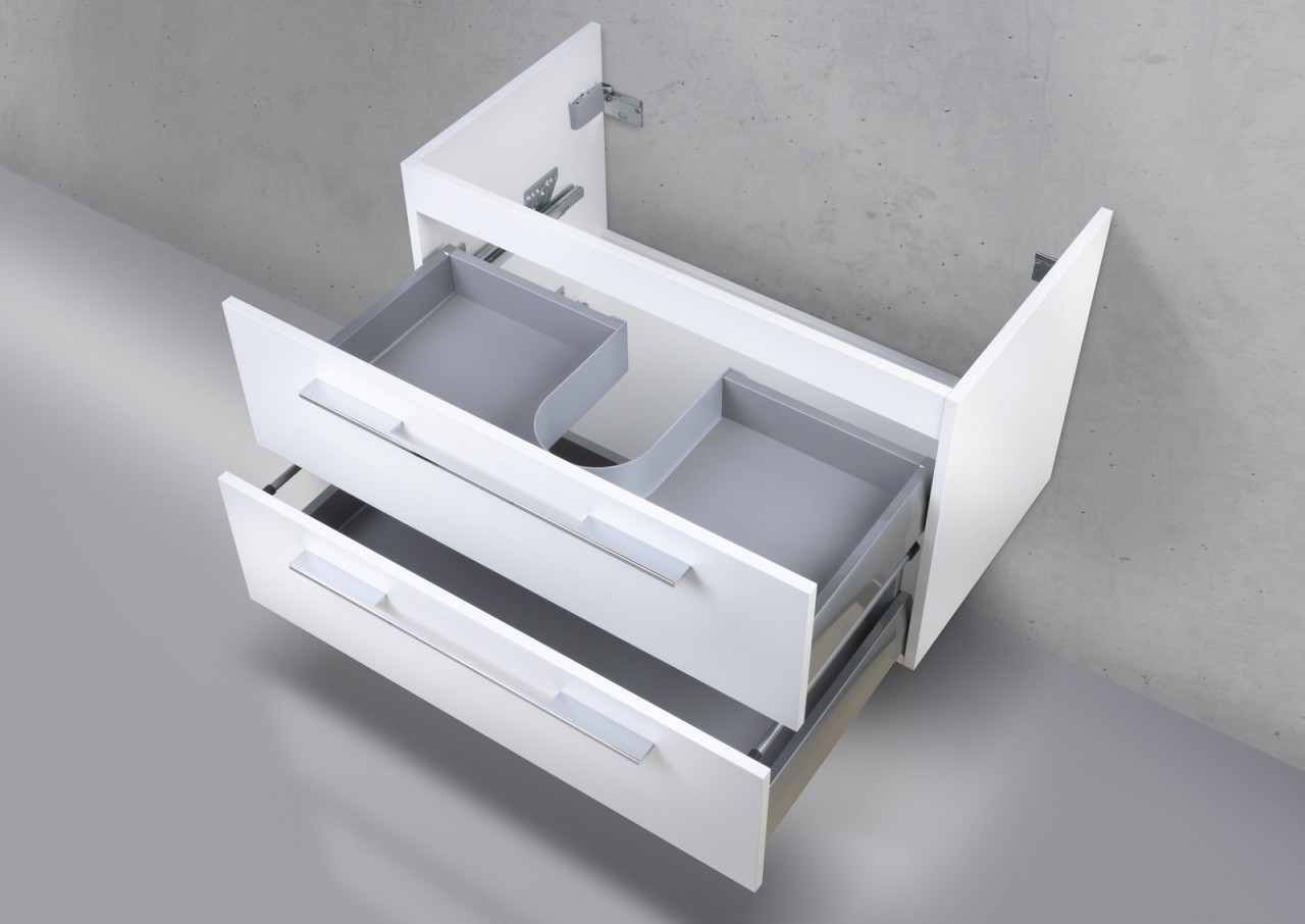 Waschtisch Unterschrank als Zubehör für MyStyle 2 0 67 cm