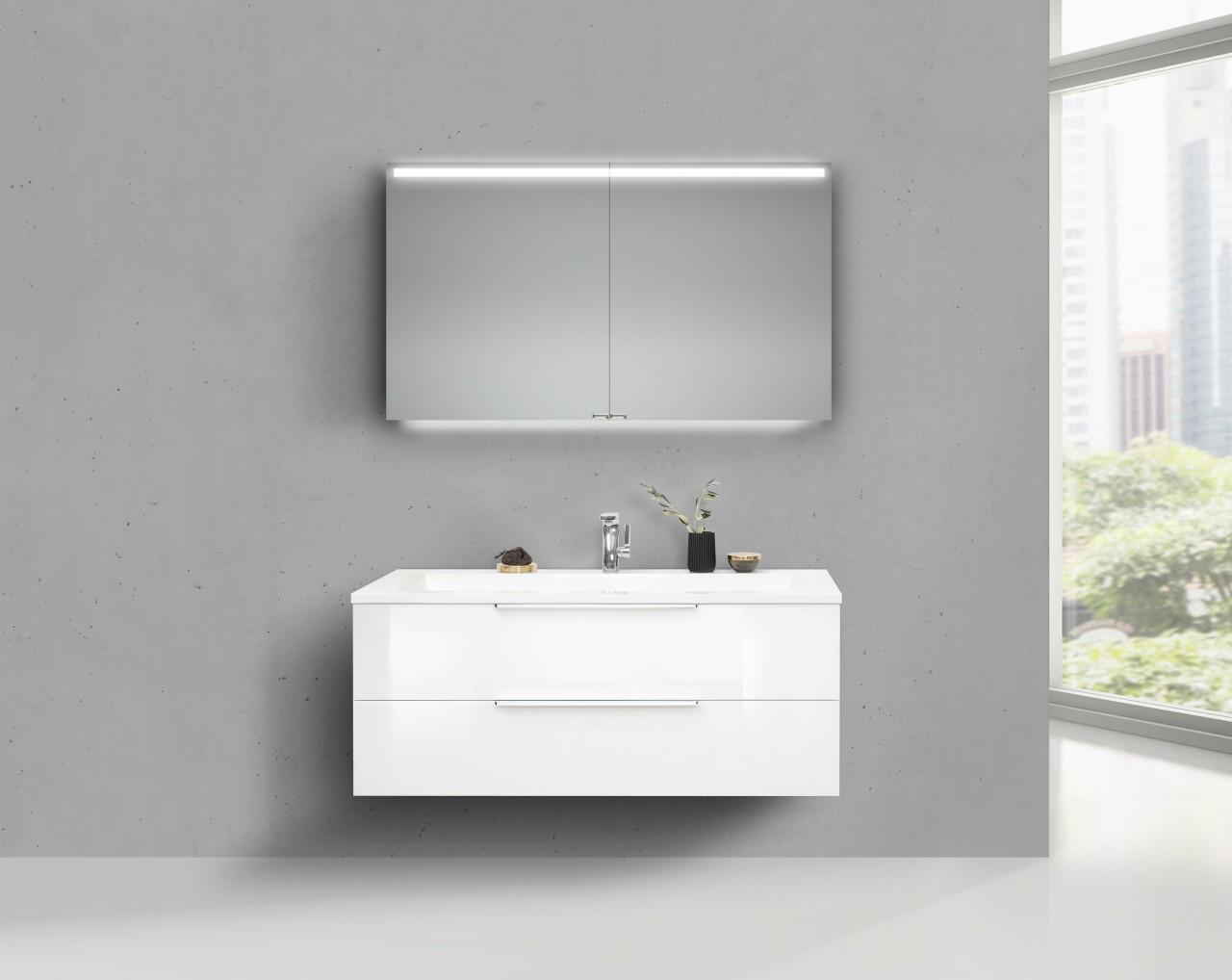 intarbad badm bel sets online kaufen m bel suchmaschine. Black Bedroom Furniture Sets. Home Design Ideas