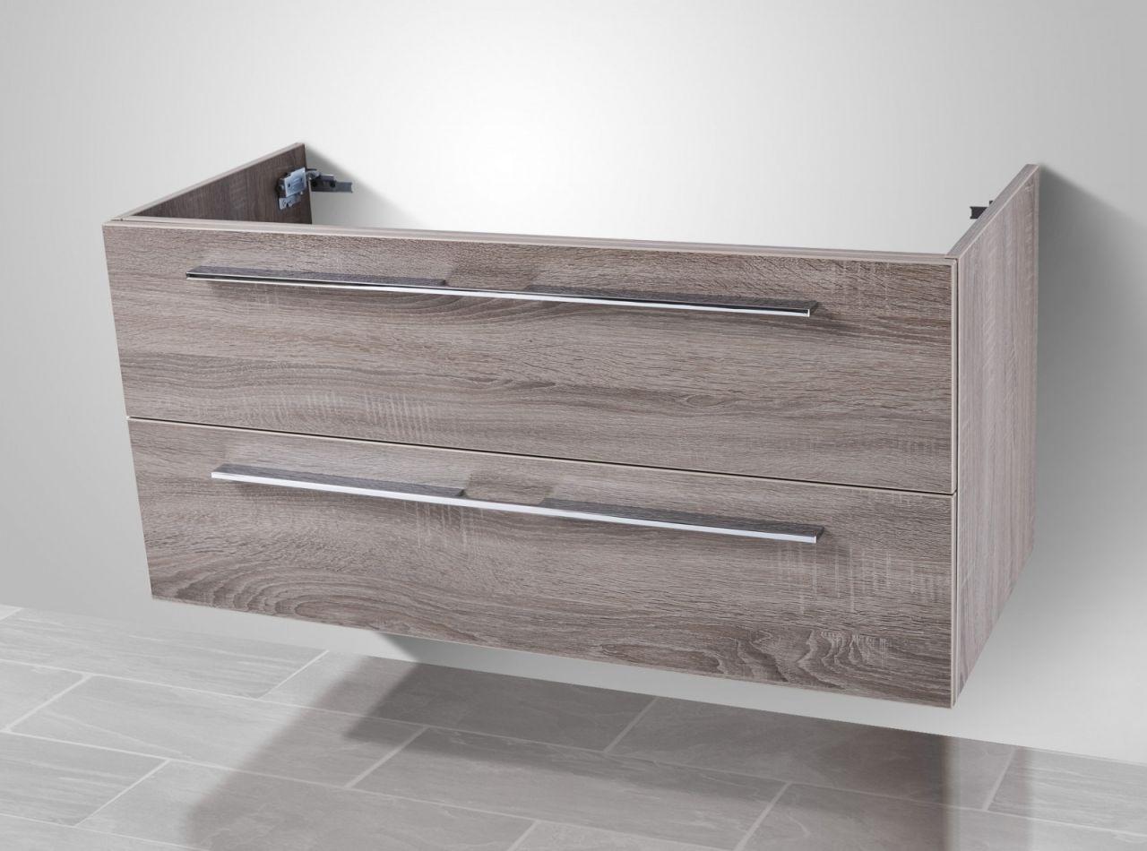 trueffel unterschr nke f rs bad online kaufen m bel suchmaschine. Black Bedroom Furniture Sets. Home Design Ideas