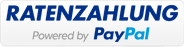payment_paypal_ratenkauf_gross