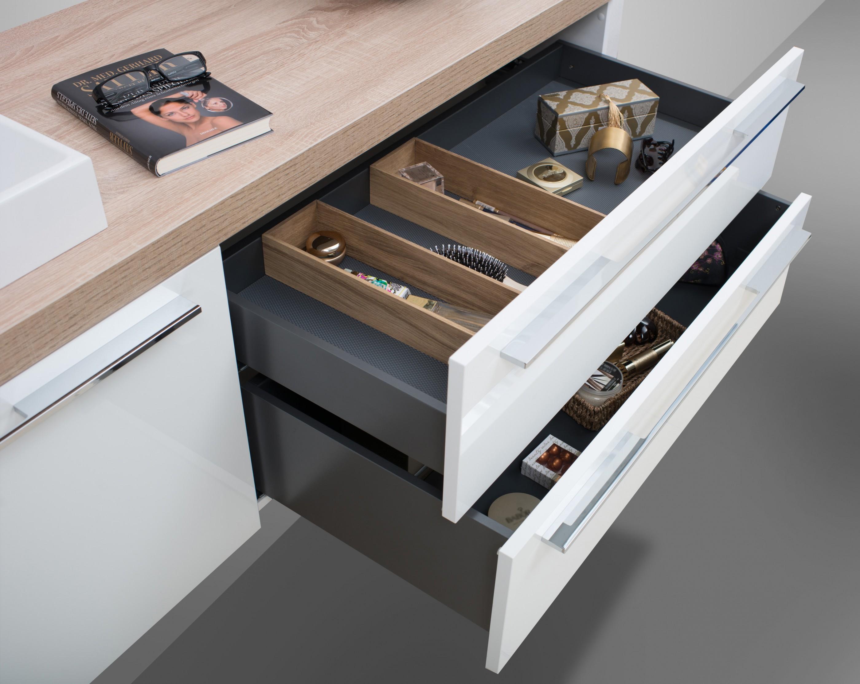 design badm belset komplett badset waschtischplatte nach ma 4994. Black Bedroom Furniture Sets. Home Design Ideas