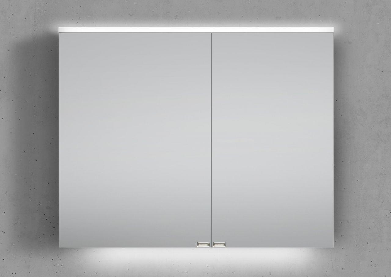 intarbad spiegelschr nke f rs bad online kaufen m bel. Black Bedroom Furniture Sets. Home Design Ideas