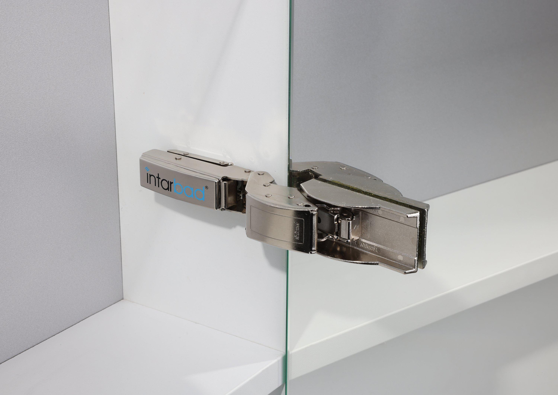 spiegelschrank-detail-scharnier