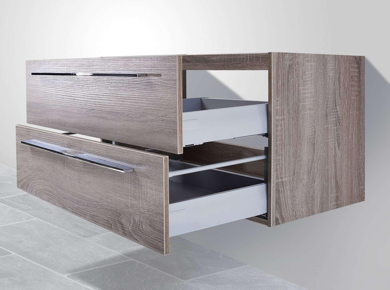 Waschtisch Unterschrank Zu Laufen Pro S Waschtisch 70 Cm  Waschbeckenunterschrank | Designbaeder.com