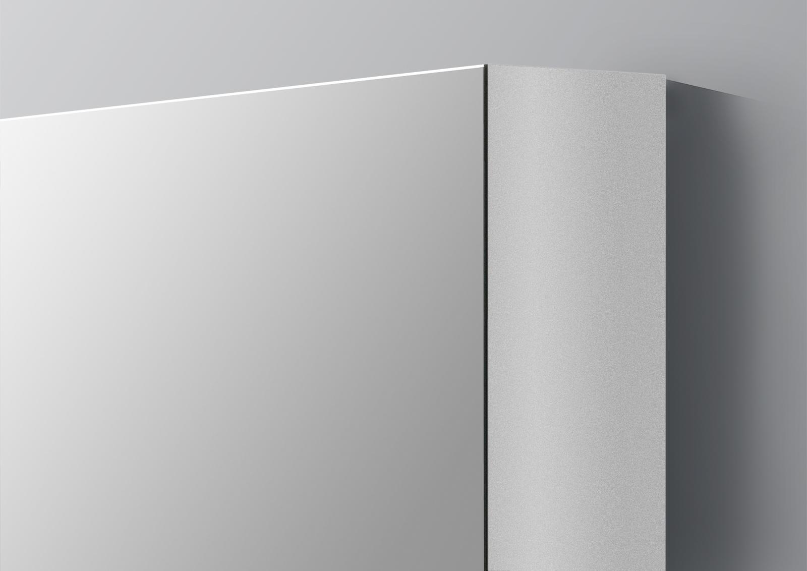 Vorschau: Aluminium