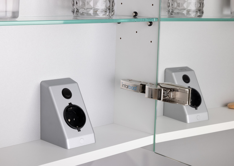 spiegelschrank-detail-powerbox-classic