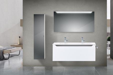 Design Badmobel Online Kaufen Designbaeder Com