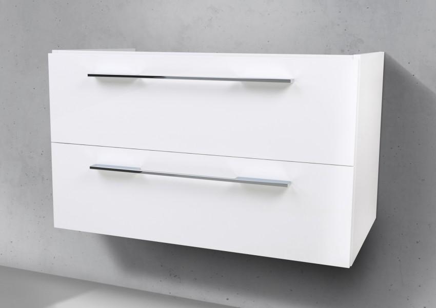 Waschtisch Unterschrank zu Villeroy & Boch Avento Waschtisch 60 cm Waschbeckenunterschrank | Küche und Esszimmer > Küchenschränke > Küchen-Unterschränke | Intarbad