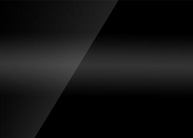 Schwarz Hochglanz Lack