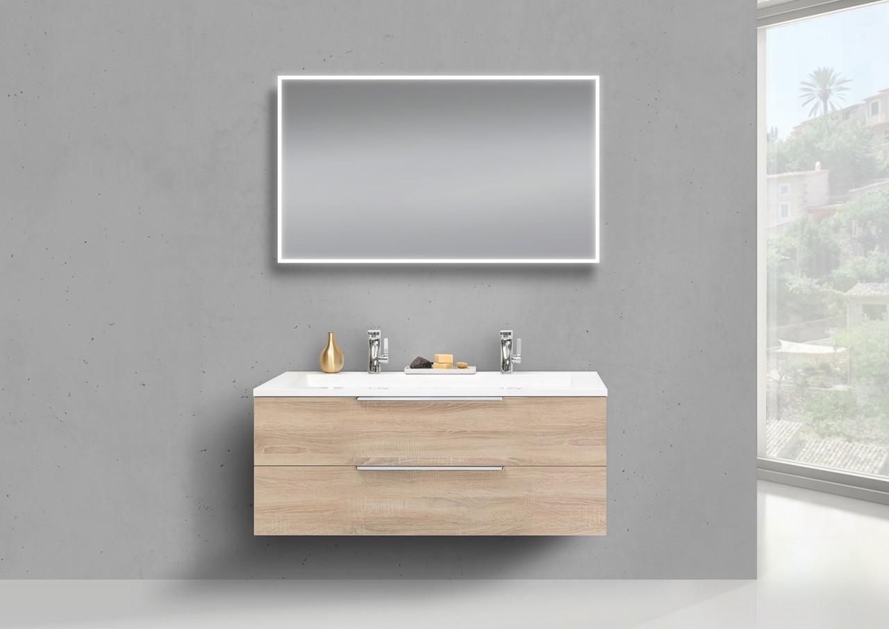 pr ferenz hochglanz lack kaufen tu34 kyushucon. Black Bedroom Furniture Sets. Home Design Ideas