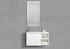 50-cm-Waschtischunterschrank-im-Set-mit-Spiegel_800x8000aQlQXLbiqZCq