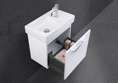 waschtischunterschrank-keramag-icon-53-cm-auszug-offen-intarbadrYak3iI3RX3js