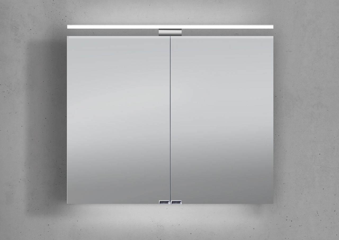 intarbad Spiegelschränke fürs Bad online kaufen | Möbel-Suchmaschine ...