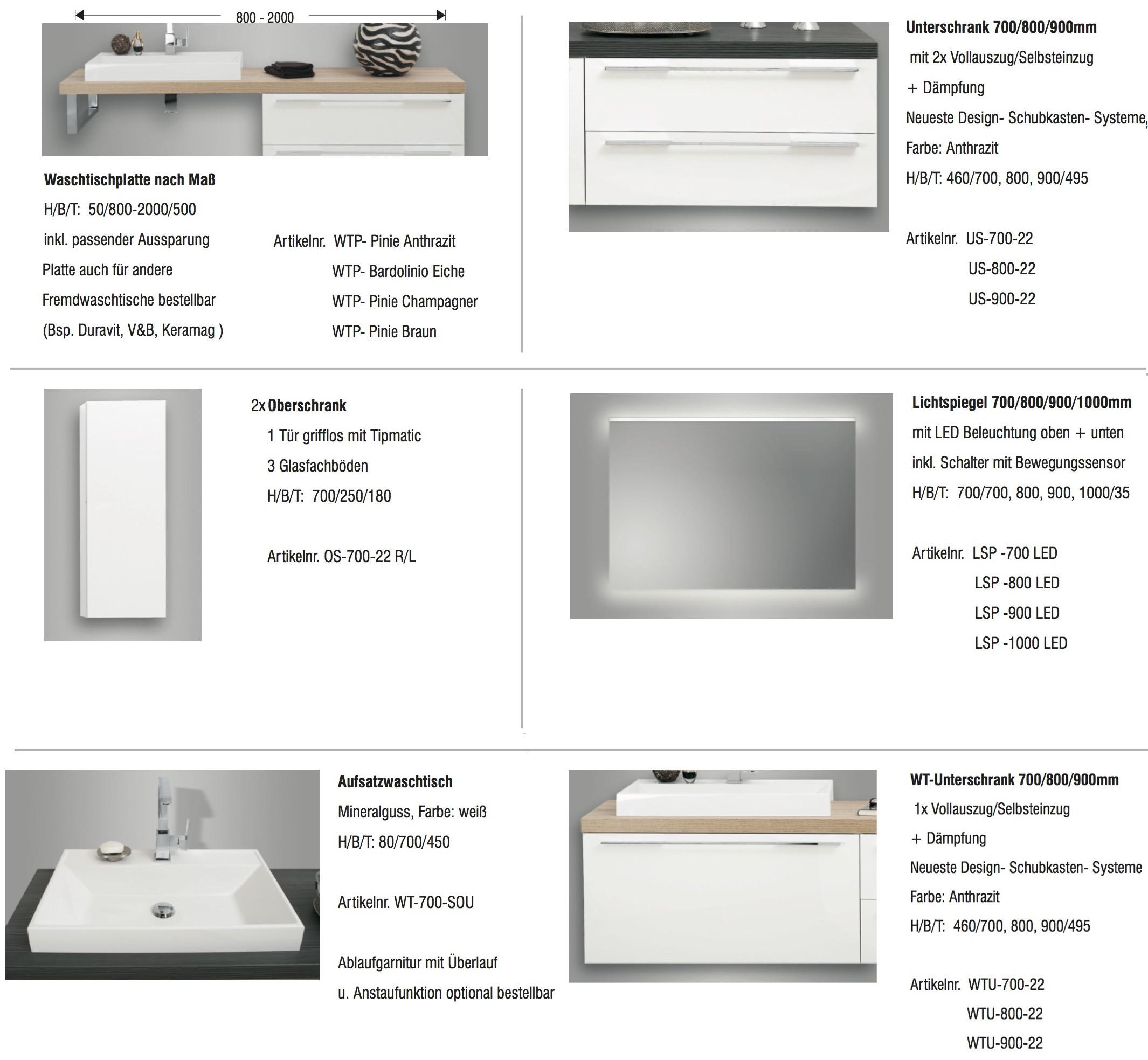 Design-Badmoebelset-komplett-Badset-und-Waschtisc_1057e4dcb7c30b9