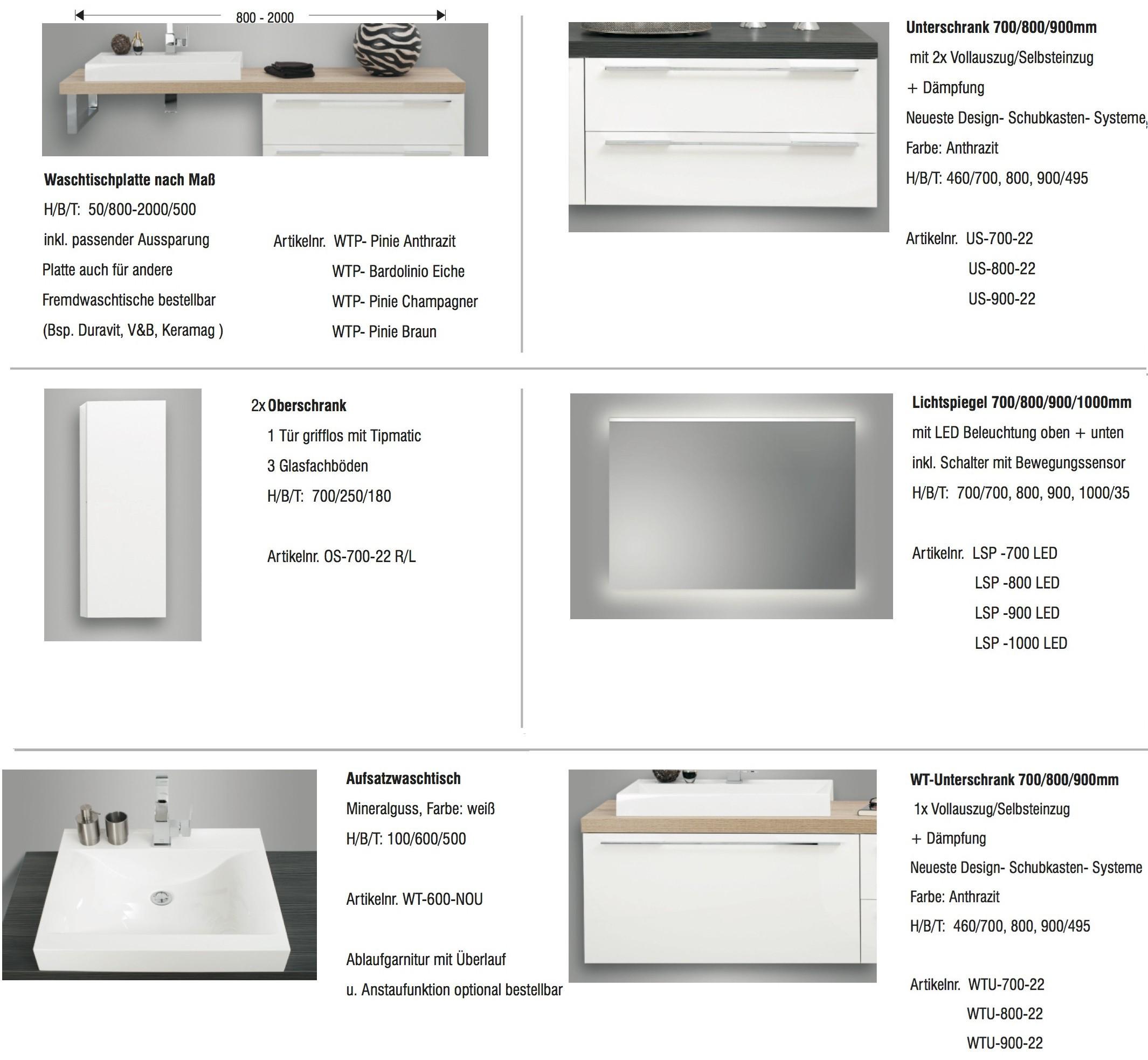Design-Badmoebelset-komplett-Badset-und-Wascht_257e4dcae65309