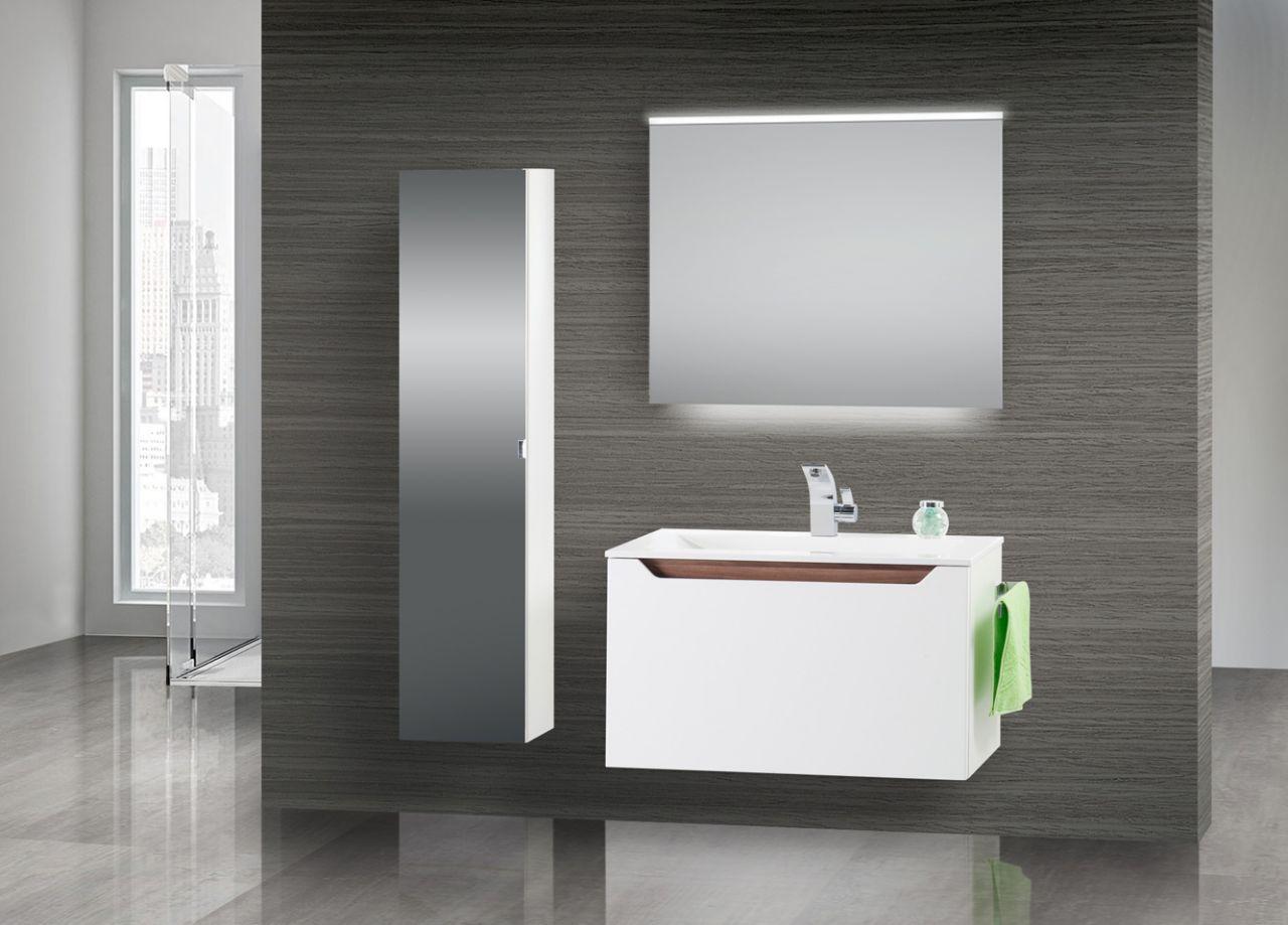 intarbad Badmöbel-Sets online kaufen | Möbel-Suchmaschine ...