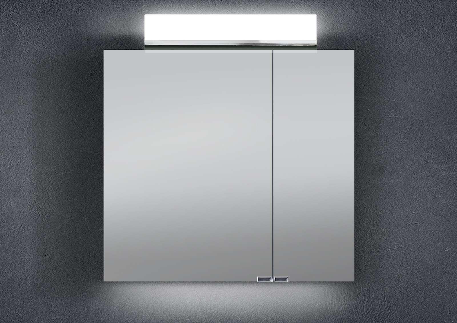Badezimmer Spiegelschrank 70 Cm Breit : spiegelschrank 70 breit tv37 hitoiro ~ Bigdaddyawards.com Haus und Dekorationen