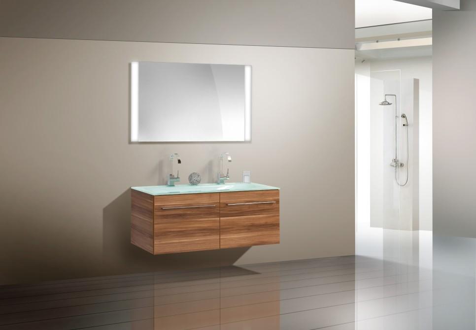 Sanviro teppich esszimmer beige 28 images sanviro for Designer badezimmerschrank