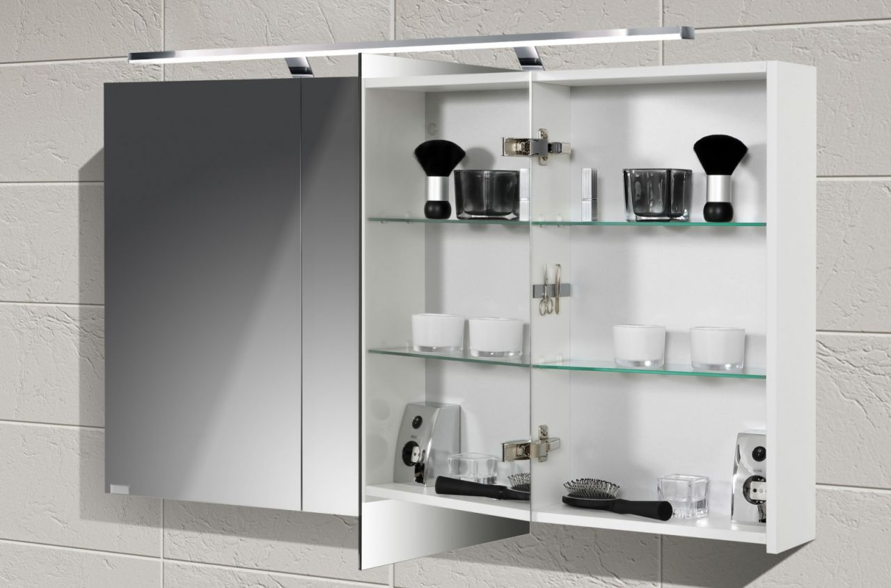 design badm bel set mit doppelwaschtisch 120 cm nussbaum. Black Bedroom Furniture Sets. Home Design Ideas