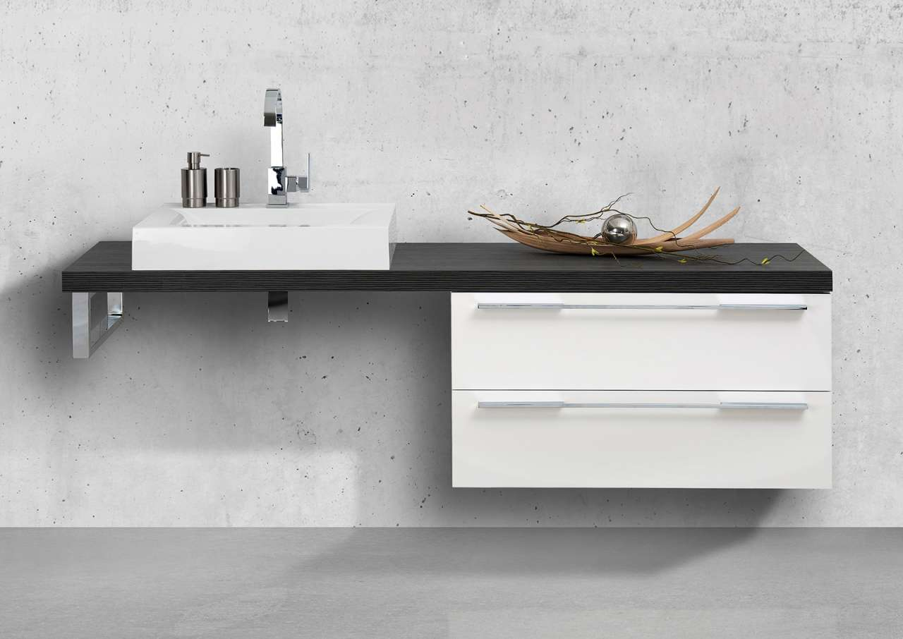 badm bel set nach ma reuniecollegenoetsele. Black Bedroom Furniture Sets. Home Design Ideas