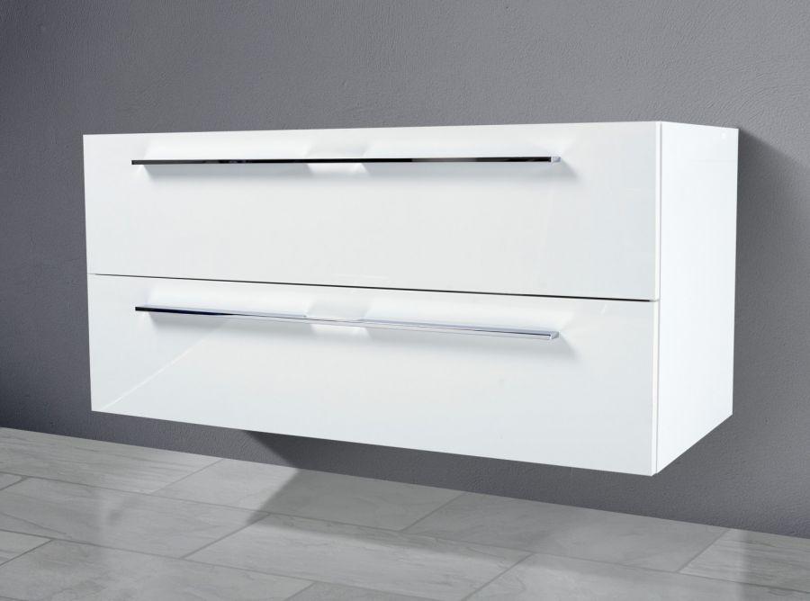 Doppelwaschtisch mit unterschrank 150  Waschtisch Unterschrank zu Laufen Pro Waschtisch 85 cm ...