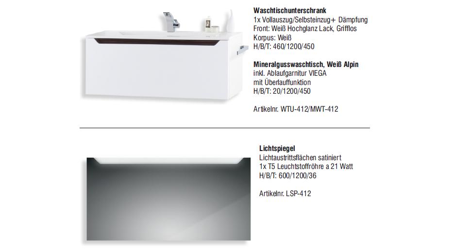 924-Badmoebel-Set-mit-Waschtisch-120-cm-Ebenholz-Hochgl57e4dcb9a8736