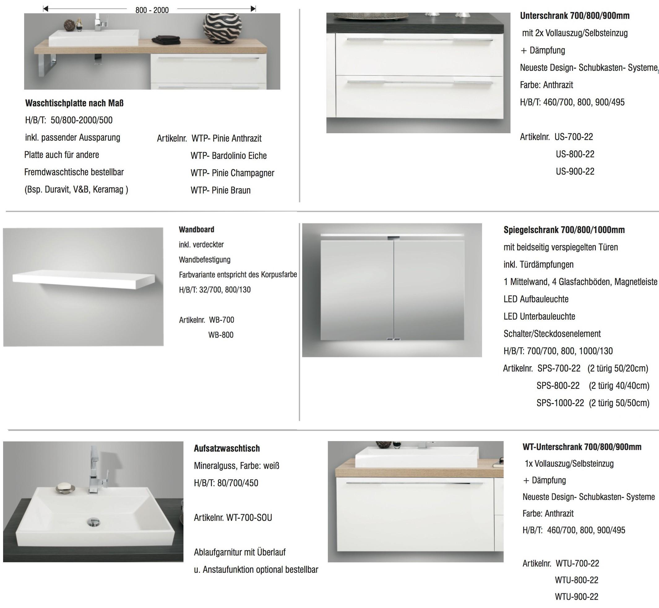 Design-Badmoebelset-komplett-Badset-und-Waschtisch_557e4dcbbad7f7