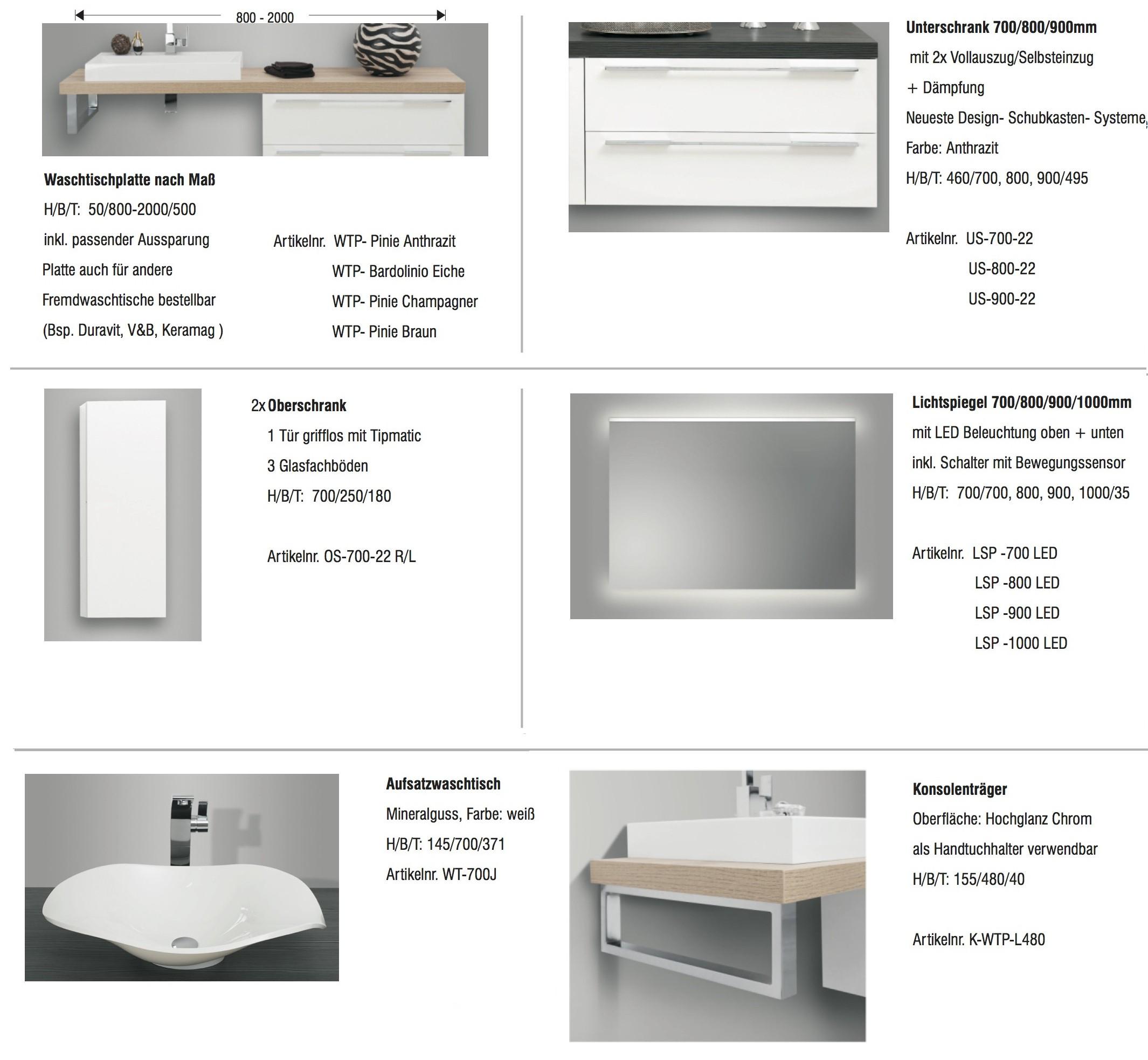 Design-Badmoebelset-komplett-Badset-und-Waschtisc_1157e4dcb843c5a