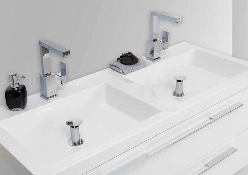 waschtisch sets kaufen waschtisch mit unterschrank und spiegel. Black Bedroom Furniture Sets. Home Design Ideas