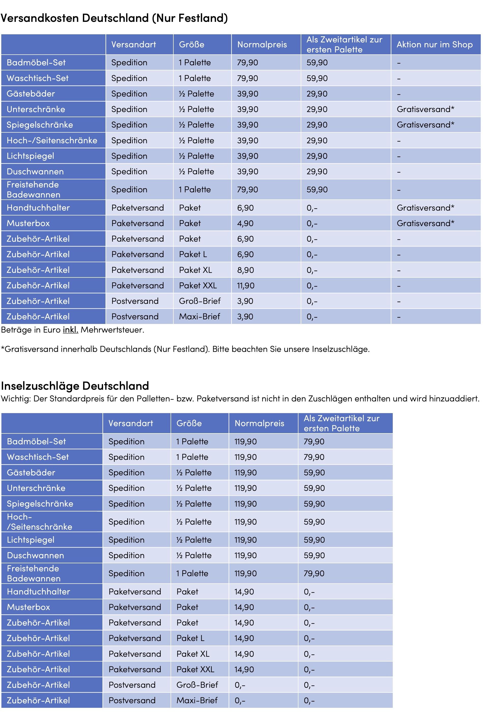 2020-09-24-versandkosten-neu