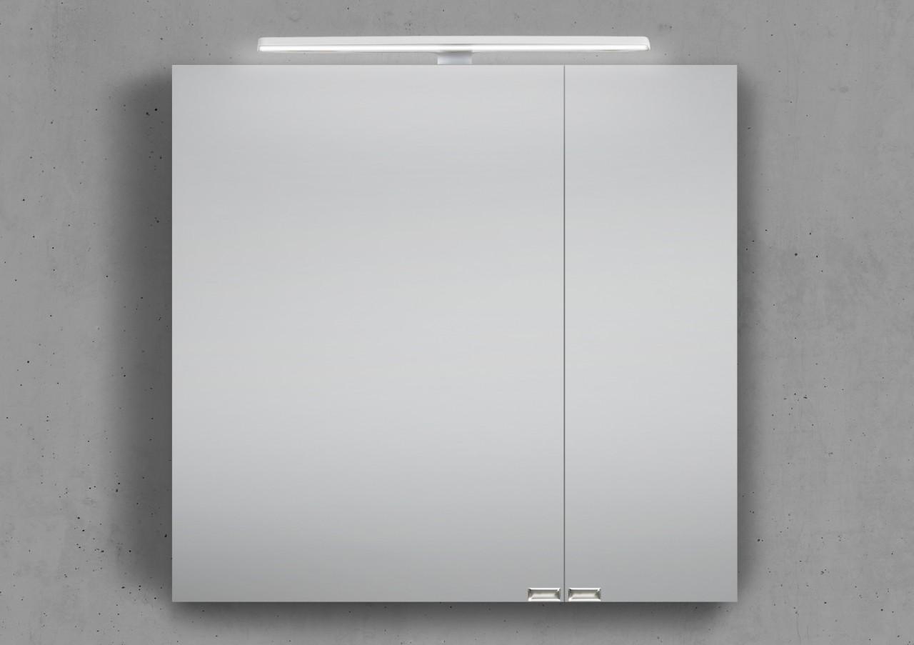 intarbad Spiegelschränke fürs Bad online kaufen