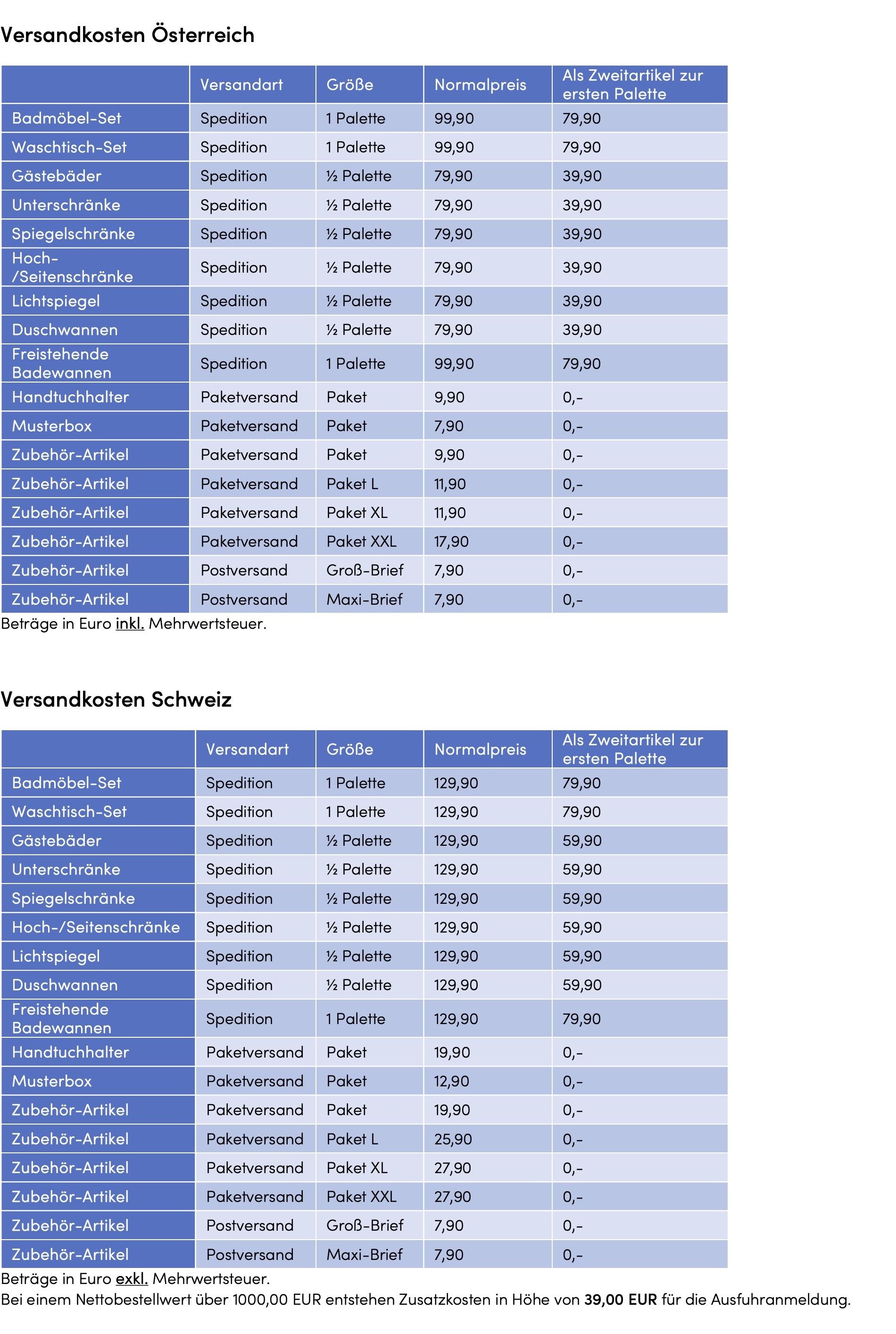 2020-09-24-versandkosten-neu2