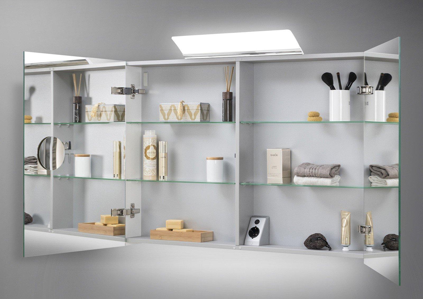 Great Badezimmer Beleuchtung Farbwechsel Die Neueste Innovation Der Und  Mbel With Led Beleuchtung Bad With Badezimmer Mit Beleuchtung