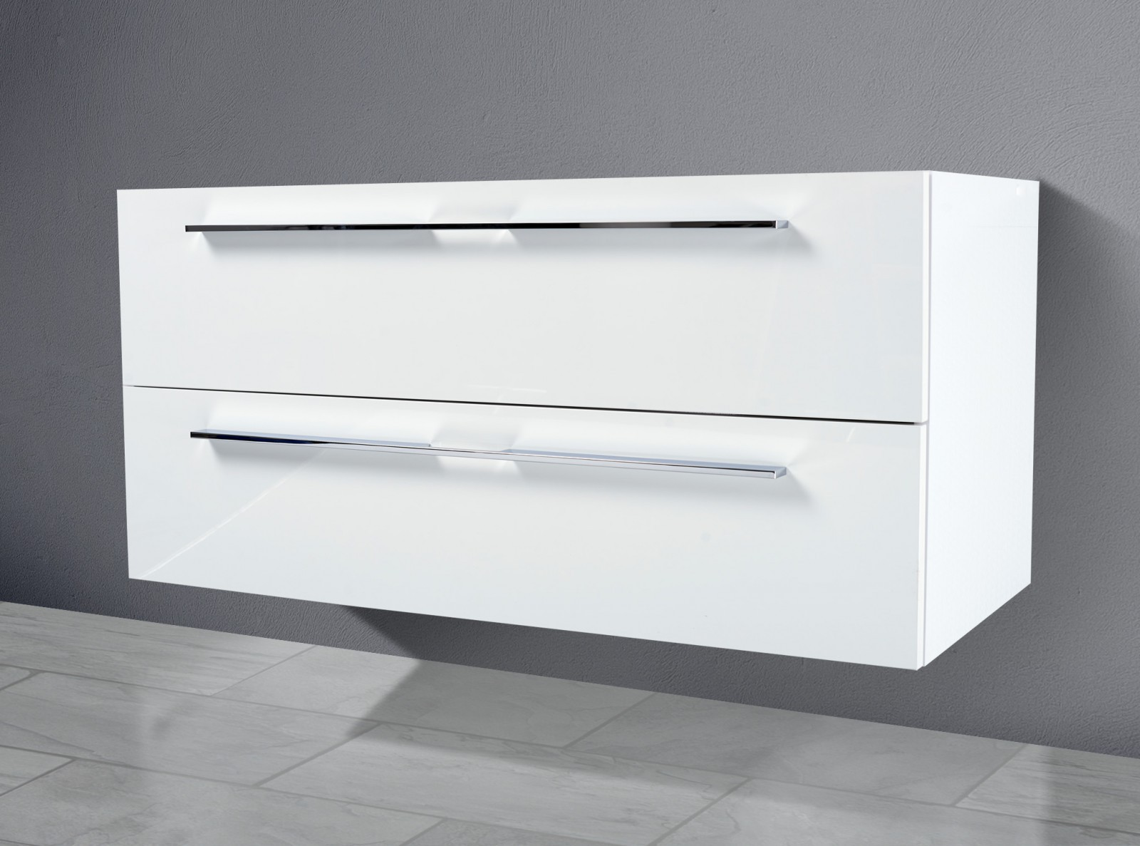duravit vero 70 cm unterschrank waschbeckenunterschrank. Black Bedroom Furniture Sets. Home Design Ideas