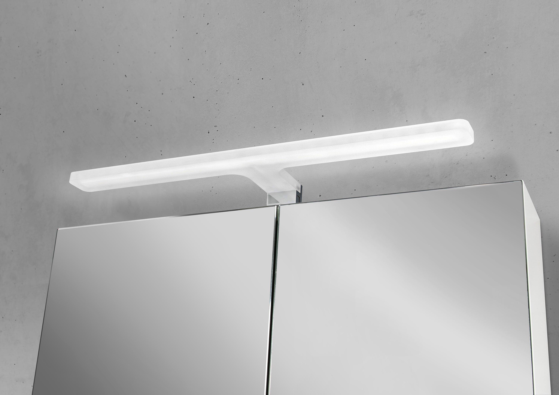 sps-schraeg-detail-60cm-30-30-leuchte-huelsta_16-01-2021