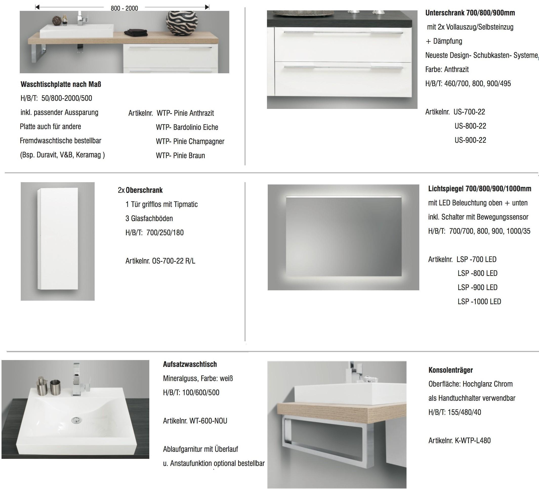 Design-Badmoebelset-komplett-Badset-und-Waschtisc_1157e4dcb78a5b1