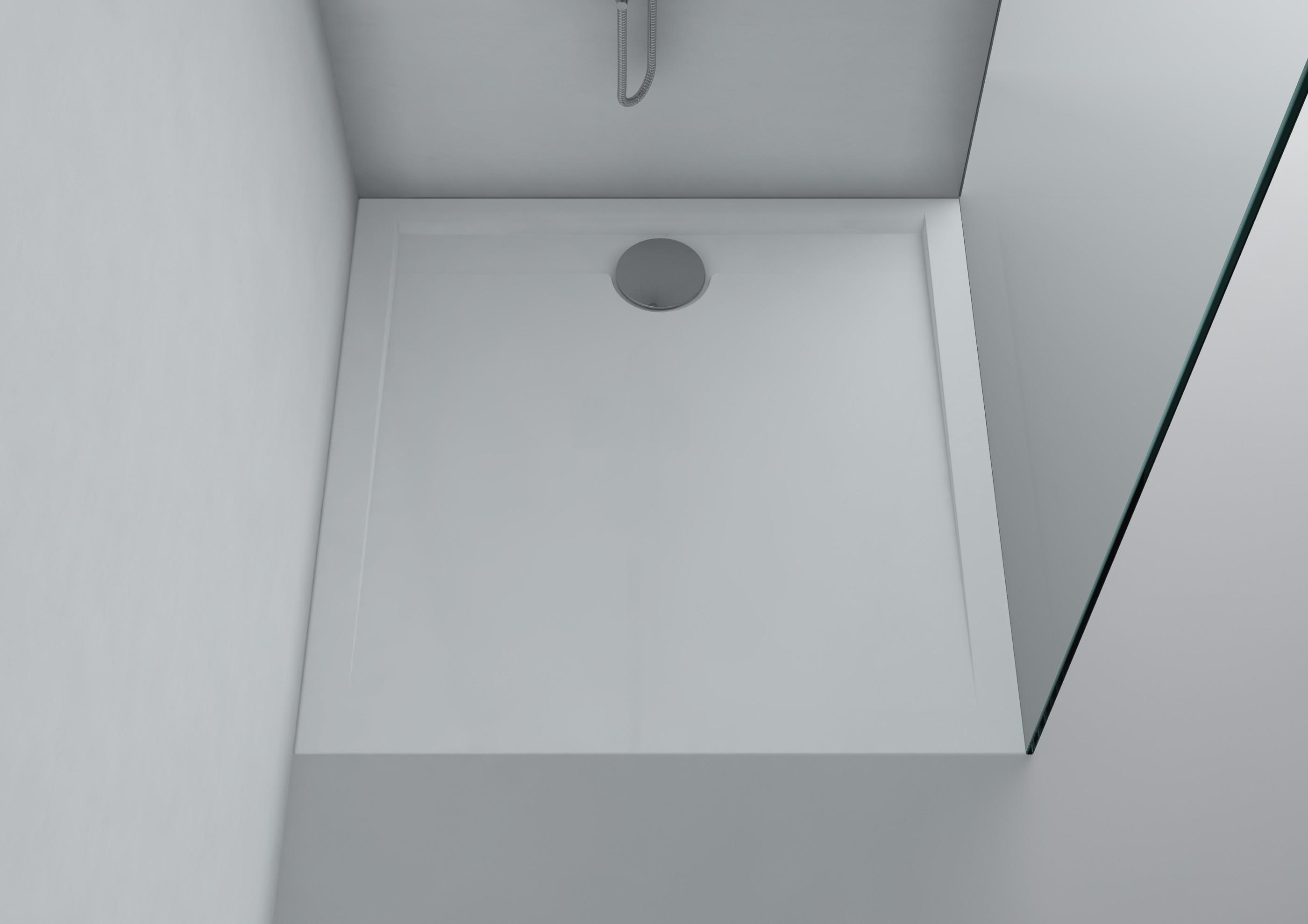 duschtasse bodengleich duschwanne bodengleich duschtasse. Black Bedroom Furniture Sets. Home Design Ideas